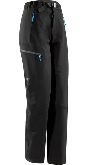 Arcteryx W's Gamma AR Pant Black